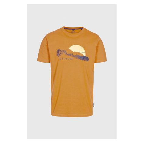 T-shirt funkcyjny Bredonton
