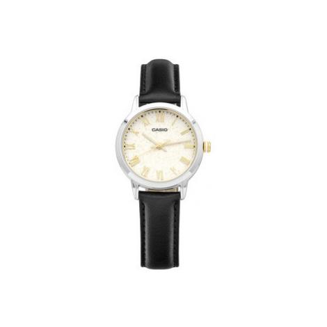 Dámské hodinky Casio LTP-TW100L-7A1VDF