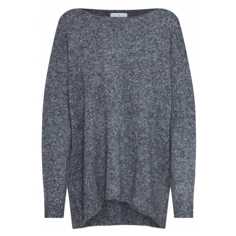 ROCKAMORA Sweter oversize 'Mille' szary