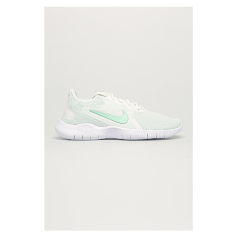 Nike - Buty Flex Experience Run 9
