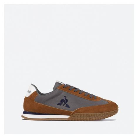 Buty męskie sneakersy Le Coq Sportif Veloce 2110224