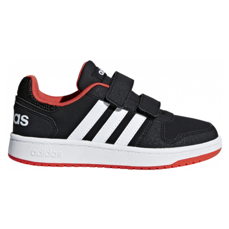 Adidas Hoops 2.0 Cmf C (B75960)