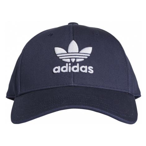 Adidas Baseball Classic Trefoil Cap (DV0174)