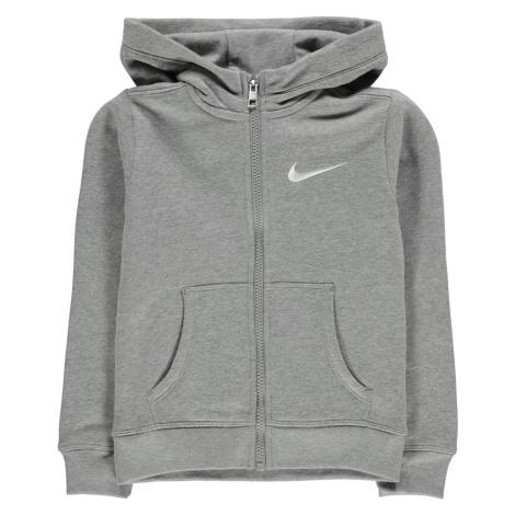 Nike Club Bluza z kapturem z kapturem Niemowlęta
