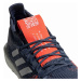Adidas Pulseboost HD Mens Shoes
