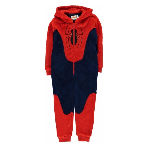 Character Snug Onesie Infants