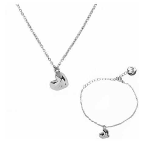 Damskie komplety biżuterii Vuch