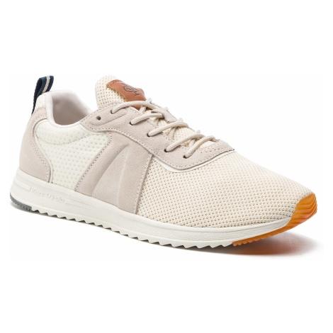 Sneakersy MARC O'POLO - 901 23713502 610 Off White 110