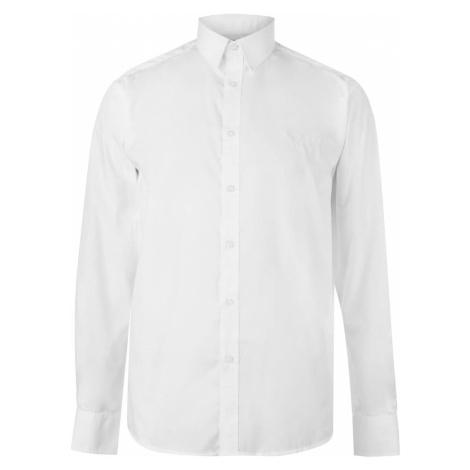Koszula męska Pierre Cardin Plain