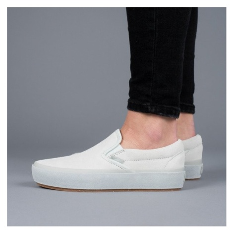 Buty damskie sneakersy Vans Classic Slip-On VA3JEZQFB