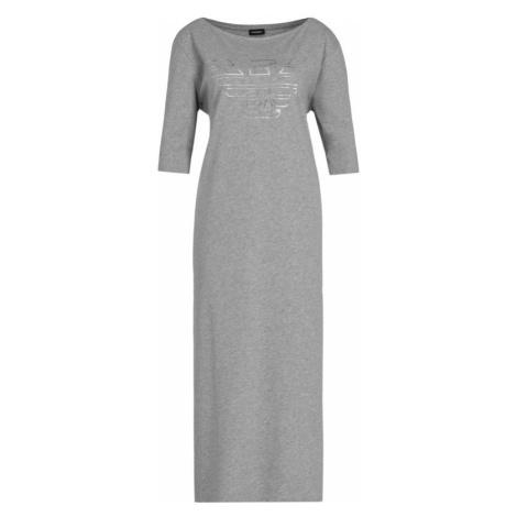 Sukienka codzienna Emporio Armani Underwear