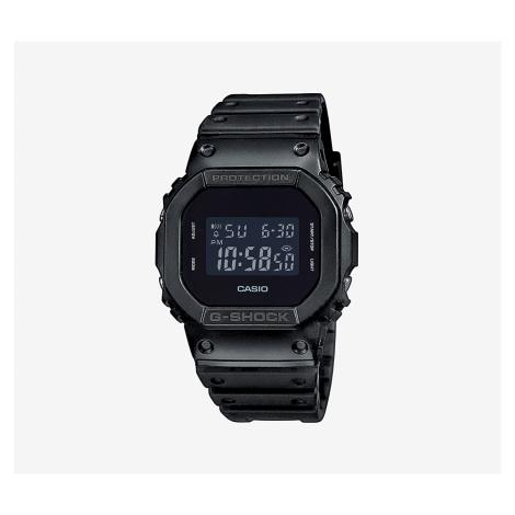 Casio G-shock DW-5600BB-1ER Watch Black