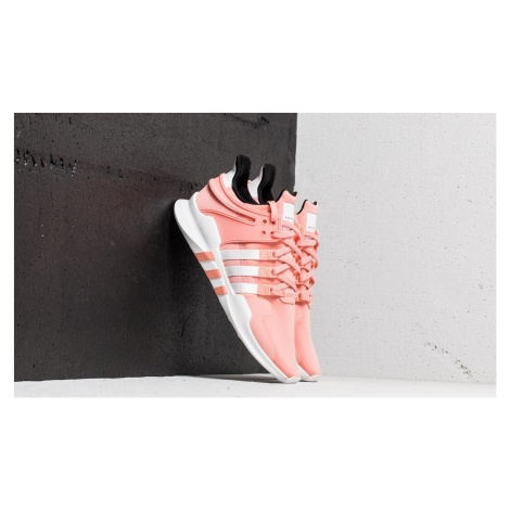 adidas EQT Support ADV Trace Pink/ Ftw White/ Core Black