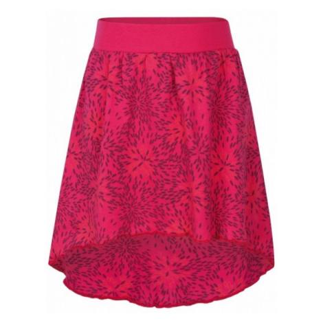 Loap ISMIRKA - Spódnica dziewczęca