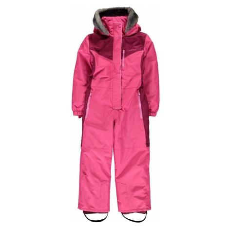 Campri Ski Suit Junior