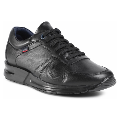 Sneakersy CALLAGHAN - Vette 91312 Negro