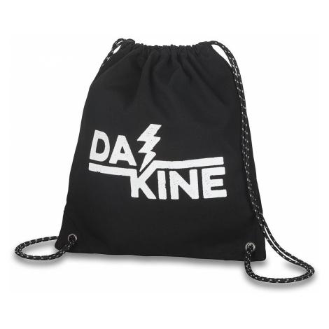 worek Dakine Paige - Dk Thunderdot