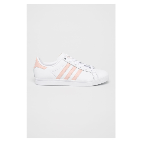 Adidas Originals - Buty Coast Star