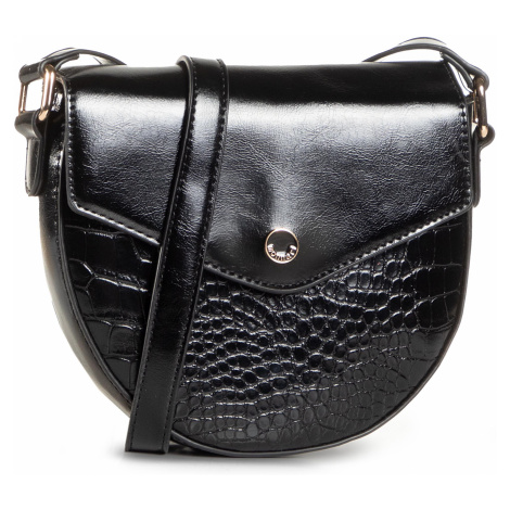 Torebka MONNARI - BAG5710-020 Black