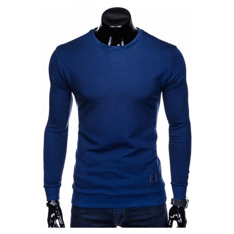 Inny Men's sweatshirt B911
