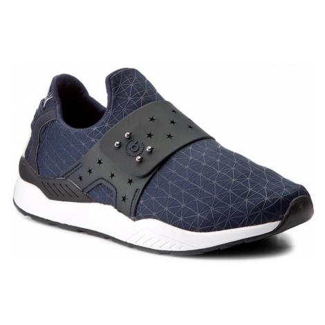 Sneakersy BUGATTI - 441-27061-6000-4100 Dark Blue