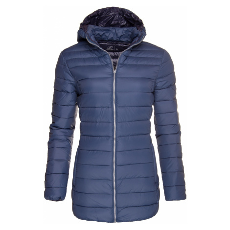 Women's winter coat  HANNAH Elisabeth