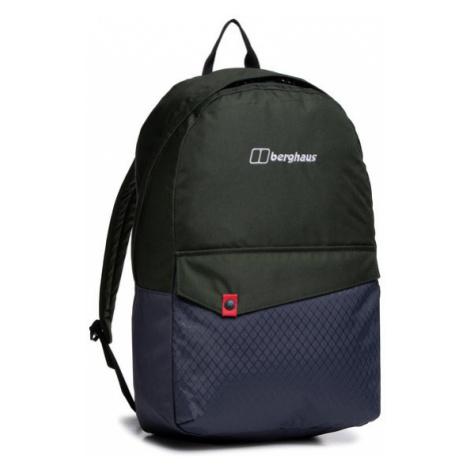 Berghaus Plecak Brand Bag 22435 Zielony