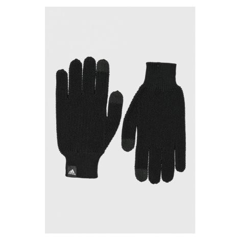 Adidas Performance - Rękawiczki