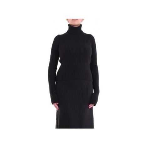 Swetry Bottega Veneta 641065V08G0