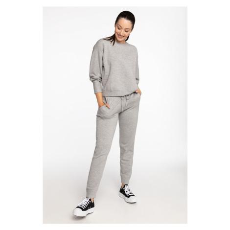 Damskie spodnie sportowe Guess