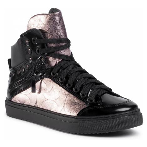 Sneakersy EVA MINGE - EM-08-07-000695 644
