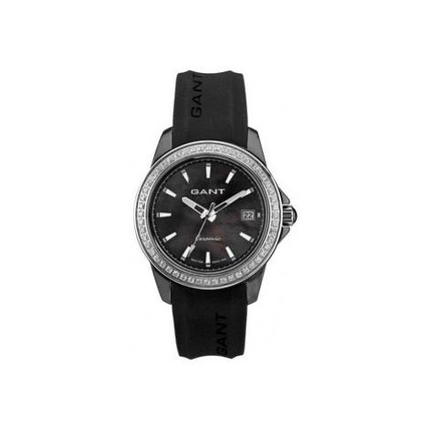 Zegarek damski Gant W70441