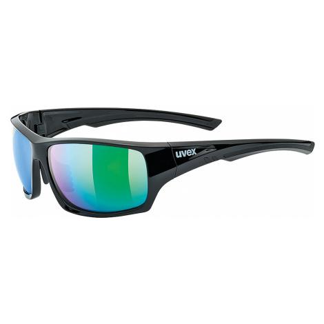 Okulary Uvex Sportstyle 222 pola 530980