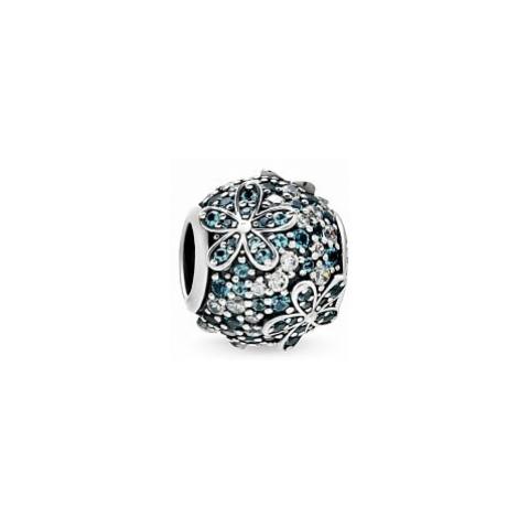 Pandora Charms 798797C01