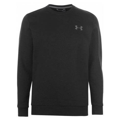 Bluza męska Under Armour Rival