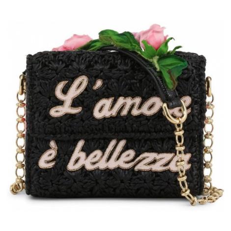 BB6391AS904H torba Dolce & Gabbana