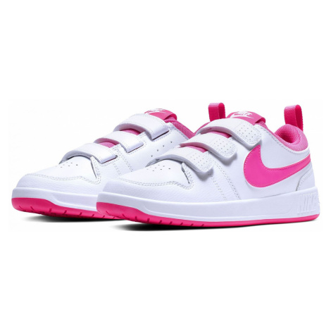 Nike Pico 5 Junior Girls Trainers