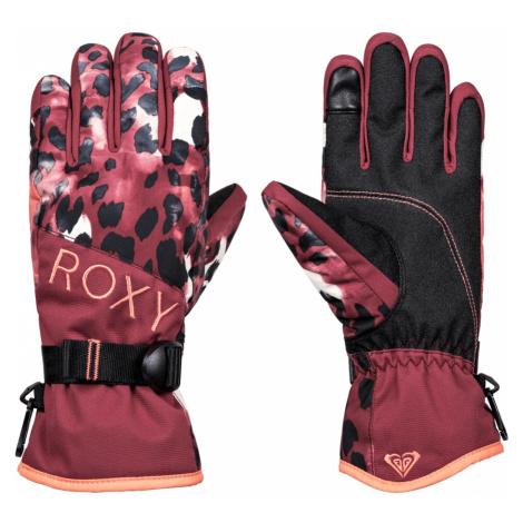 Women's gloves ROXY JETTY