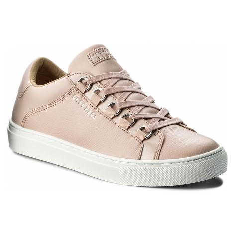 Sneakersy SKECHERS - Street Core-Set 73532/LTPK Lt Pink