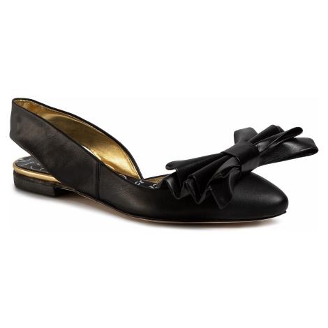 Sandały EVA MINGE - EM-23-07-000641 101
