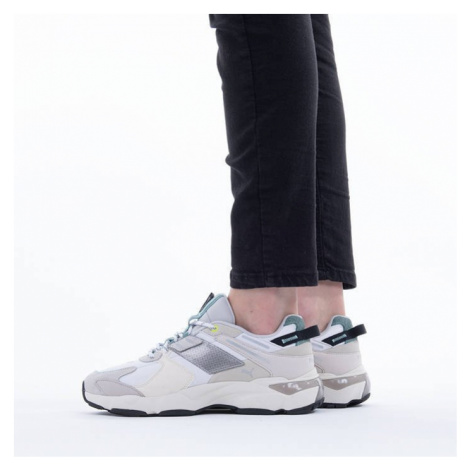 Buty damskie sneakersy Puma x Helly Hansen Lqd Cell Extol 373552 01