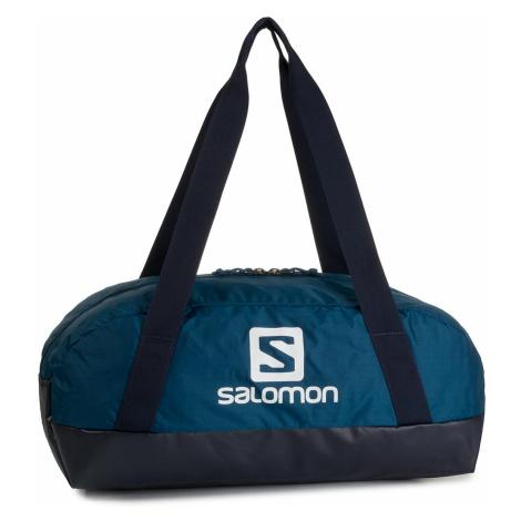 Torba SALOMON - Sport Bag LC1083700 Poseidon