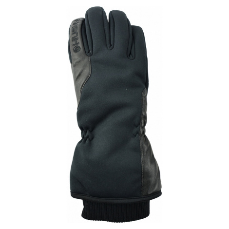 Women's skiing gloves HUSKY EVELY