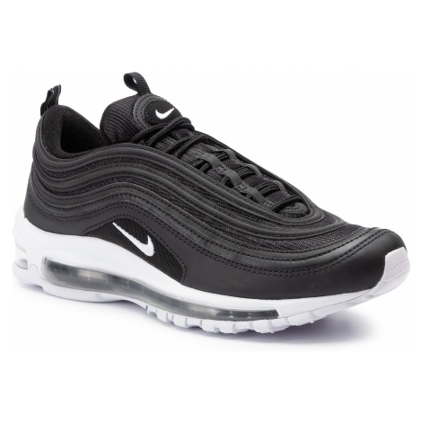 Buty NIKE - Air Max 97 921826 001 Black/White