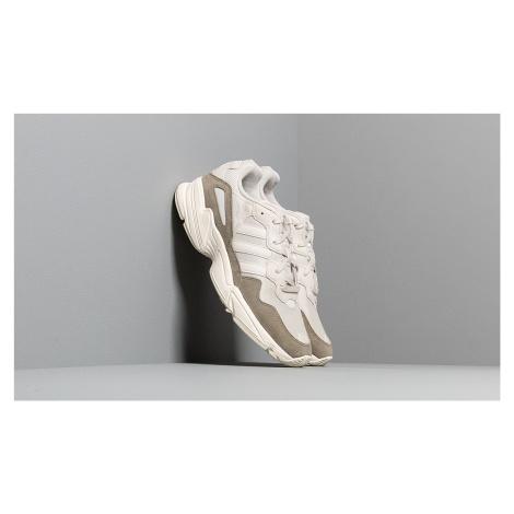 adidas Yung-96 Raw White/ Raw White/ Off White