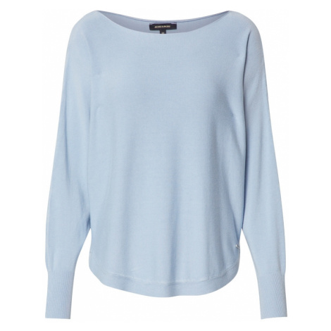 MORE & MORE Sweter opal