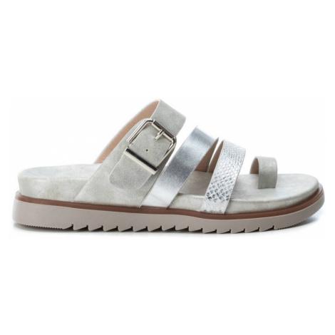 Women's slippers Xti 49062