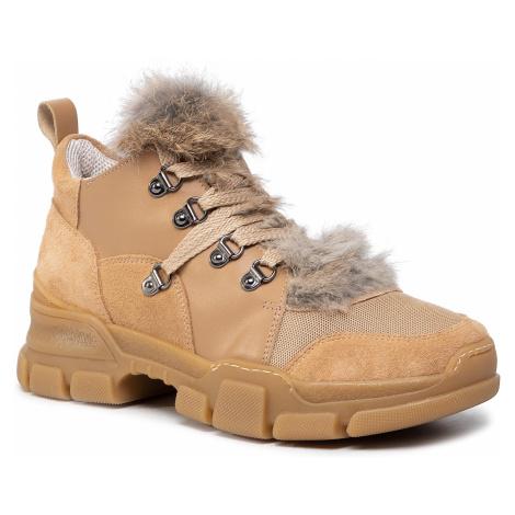Sneakersy EVA MINGE - EM-23-06-000251 603