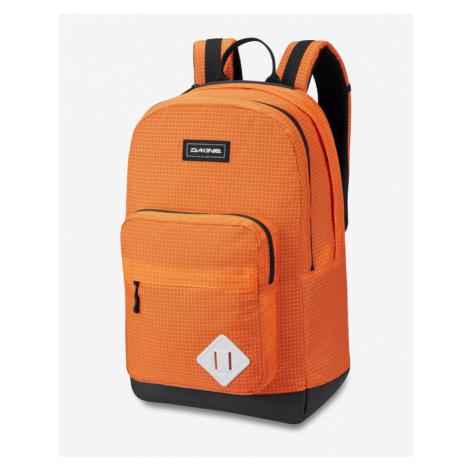 Dakine 365 Plecak Pomarańczowy