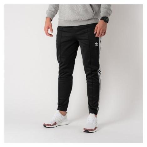 Spodnie męskie adidas Originals Beckenbauer CW1269